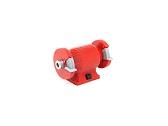 3D printed top grinder